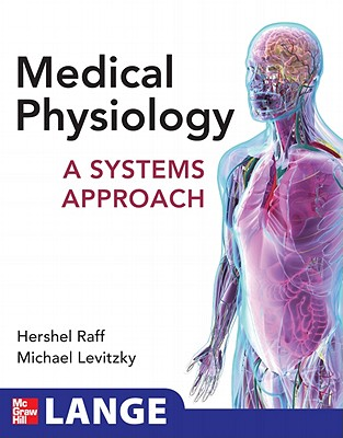 Medical Physiology By Levitzky, Michael